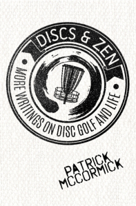 discs-and-zen-book-cover