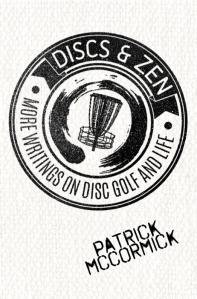 discs-and-zen-book-cover