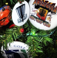 zen and the art of disc golf book fan image21