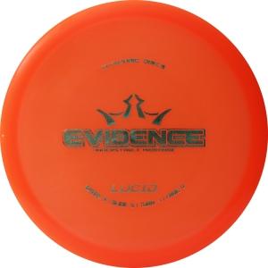 ff01fa9e-5845-434a-8438-ff44cee95223Dynamic-Discs-Lucid-Evidence