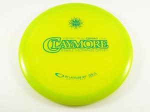 b509abca-0d5f-4e6e-97fb-a8a001cae51dFrost Claymore