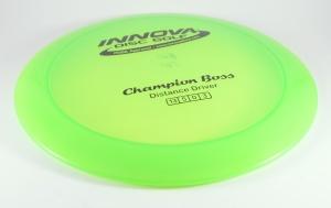 cb21c3e9-792e-4045-adc3-0834c4f5666fInnova Boss Champion