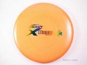 abf29b33-1c43-4625-bd6a-58b9a2dbf7e1Buzzz-Elite-X