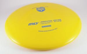 24293157-56c6-4b1d-bbfb-3ed086d86039Discmania MD1 S-Line