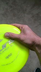 DiscGolfGrip9